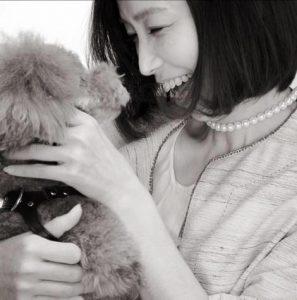 小林美奈子